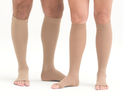 33761837a3 Bernens Convalescent Pharmacy: Compression Stockings
